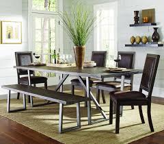 dining room folding dining table modern dining room decor modern