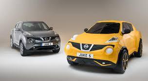 nissan juke qatar living the motoring world