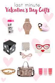 last minute valentine u0027s day gifts a grande life
