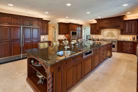 custom kitchen design ideas strikingly ideas kitchen designers nj fair kitchens designs
