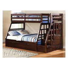 Bunk Bed Trundle Ikea Bunk Beds With Trundle Bunk Bed With Trundle Bunk Bed Trundle Ikea
