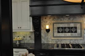 kitchen kitchen wall tile with regard to satisfying tiles for