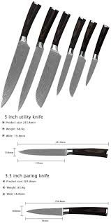 japanese steel kitchen knives die besten 25 japanese cooking knives ideen auf pinterest
