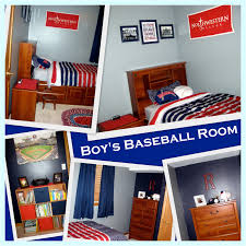 boys bedroom design ideas moms bunk house blog blue room loversiq