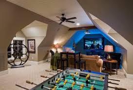 Game Room Interior Design - game room ideas design accessories u0026 pictures zillow digs