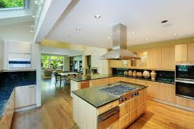 kitchen island with sink and seating cabin kitchens peeinn com kitchen decoration