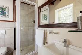 11 worcester on durban guest house grahamstown south africa