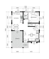 modern contemporary floor plans modern house designs floor plans australia modern ranch style home