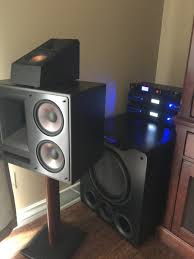 home theater systems kenya illinois home theater owner unleashes dual pb16 ultra subwoofers u2013 svs