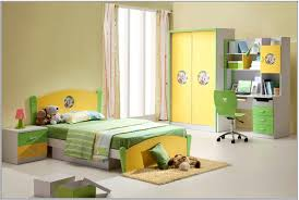Light Green Paint Colors Bedroom Ideas Awesome Bedroom Decor Master Green Paint Colors