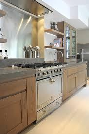 lave linge dans la cuisine cuisine avec lave linge integre piano lacornue intégré dans une