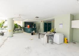 Home Design Remodeling Show Miami by Top 20 General Contractors In Miami Fl Buildzoom