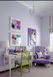 the most popular benjamin moore purples and purple undertones