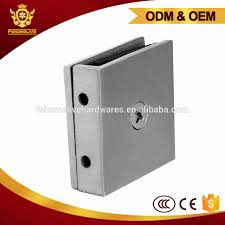 glass cabinet door hinge door hinges secret door hinges and opening cabinets cabinet