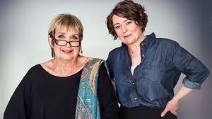 Sex Download Videos - bbc radio 4 woman s hour