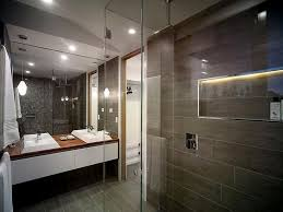2014 bathroom ideas 51 best bathrooms images on bathroom ideas room and
