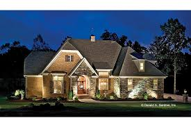 home builder free house plans archives pinehurst nc home builder