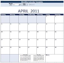 excel schedule archives schedule templates