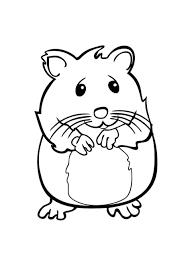 download coloring pages pet coloring pages littlest pet shop