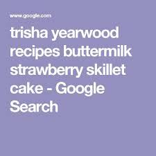 best 25 benjamin moore buttermilk ideas on pinterest yellow