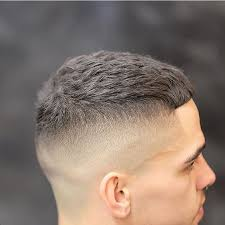 i need a new butch hairstyle 115 best men s hair the butch images on pinterest army men bob