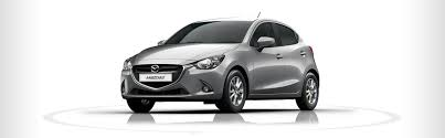 mazda 2 2017 usa mazda 2 colour guide and prices carwow