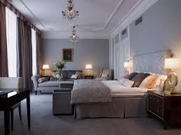 hotel bedroom lighting suites with parlours grand hôtel