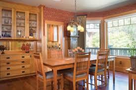 craftsman style home plans designs 45 craftsman house plans interior design modern craftsman style