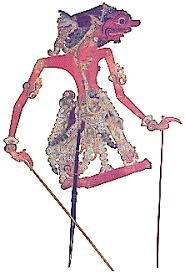 shadow puppets for sale puppets pacific new guinea tribal and
