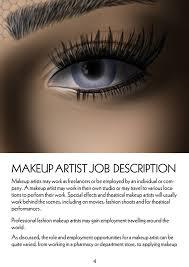 makeup artist handbook the makeup artist handbook 2017 1st edition