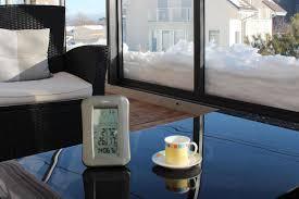 Veranda Pour Terrasse Abris De Terrasse 3 Saisons De Type Solar Véranda Mobile