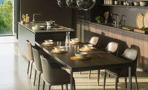 siete maneras de prepararse para muebles de salon ikea tendencias en cocinas para 2017