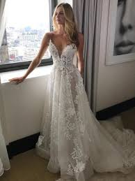tulle wedding dresses uk cheap a line wedding dresses a line bridal gowns uk uk