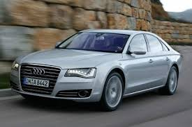 2012 audi s8 used 2012 audi a8 for sale pricing features edmunds