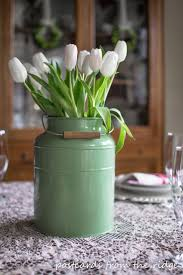 279 best house plants images on pinterest plants spring and