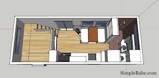 200 sq ft house plans square foot home plans plan 5000 homes 900 cabin tiny house plush
