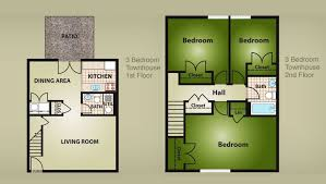 2 Bedroom Apartments In Champaign Il Oakwood Trace Apartments Champaign Il Apartments For Rent