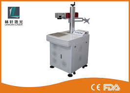 Jewelry Engraving Machine Metal Laser Engraving Machine On Sales Quality Metal Laser