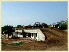earth sheltered homes concrete residential commercial u0026 multi