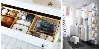 alles für badezimmer das bad renovieren modernisierung für jedes budget bauen de