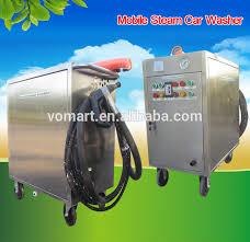 Steam Clean Car Interior Price Wholesale Car Wash Interior Online Buy Best Car Wash Interior
