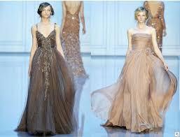 brown wedding dresses 48 best chocolate brown wedding ideas images on