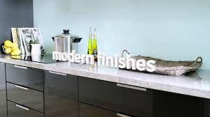 kaboodle kitchen youtube