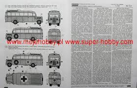 opel blitz with flak 38 opel blitz omnibus model w 39 ludewig built late roden 721