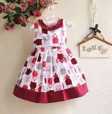 dress anak dress anak