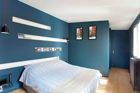 deco chambre peinture décoration chambre peinture couleur 81 angers 04260844 meuble