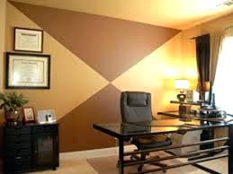 good colors to paint office walls 25 best ideas about contemporary