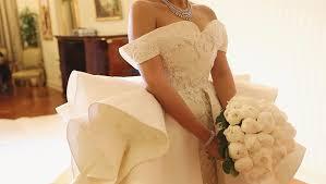 wedding designers 14 lebanese fashion designers who make the most beautiful wedding