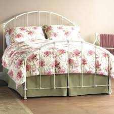 solid wood king bed frame bedroomcontemporary queen metal bed