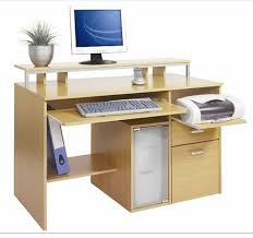 computer and printer table computer table for furniture china mainland furniture